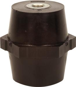 NHP INSULATOR ISO POLYMIDE 35M10