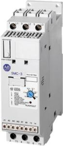Allen BradleySOFT STARTER SMC-3