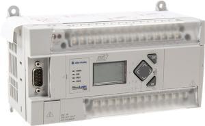 Allen BradleyMICROLOGIX 1400 PLC