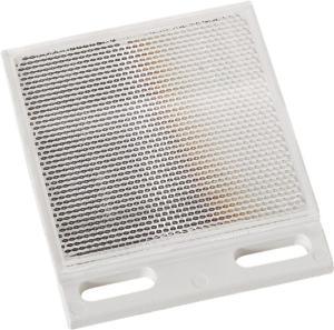 Allen Bradley REFLECTOR 51X61MM RECTANGULAR