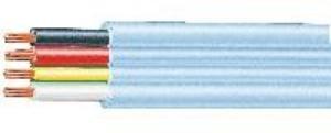 Olex CablesCABLE OLEX-BLU 3C&E 1.5MM