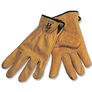 Msa (Aust.) GLOVES RODEO/RIGGERS
