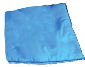 Omega FIRE PILLOW LARGE 300X300X40