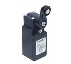 Pizzato Electrica LIMIT SWITCH WITH ROLLER LEVER
