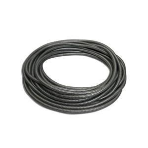 Ramflex Conduit Systems FLEX CONDUIT 150 UF STD. BLACK 20MM