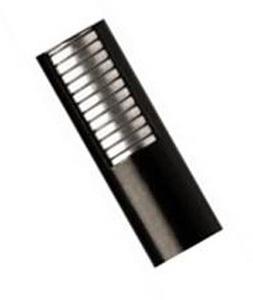 ArrowtiteCONDUIT FLEXIBLE 20MM - BLACK  15M