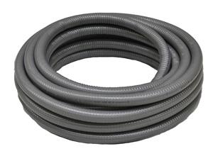 Arrowtite CONDUIT FLEXIBLE 25MM - GREY  30M  UL