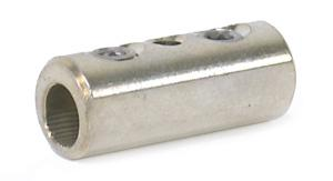 Cell PackVS SCREW CONNECTOR LV 6-50