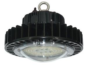 Omega HIGH BAY LED 150W GEAR ONLY 120DEG