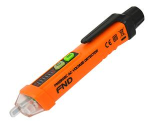 Omega FND AC VOLTAGE DETECTOR & TORCH