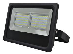 OmegaFLOODLIGHT LED SMD 100W