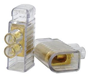 TrademateSCREW CONNECTOR 35MM2