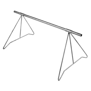 OmegaCABLE REEL STAND