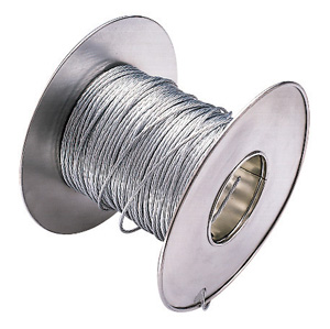 Omega CATENARY WIRE 7/090 180M REEL
