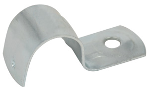 Trademate SADDLE HALF 25MM