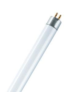OsramHE28W/840 FLUORO LAMP T5 28W 840