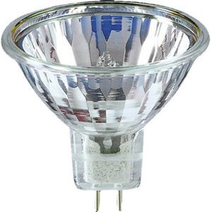 Philips LightingLAMP DICHROIC MR16 35W GU5.3 12V 60D FNV