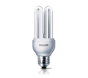 Philips Lighting LAMP GENIE ENERGY SAVER 18W BC CDL 6500K  sc 1 st  Product List - Middyu0027s myBRANCH Online & Product List - Middyu0027s myBRANCH Online