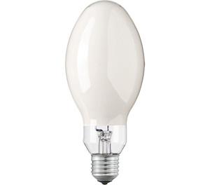 Philips LightingLAMP MERCURY VAPOUR 400W GES