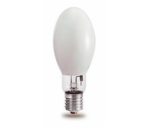 Philips LightingLAMP METAL HALIDE 400W E40 COATED