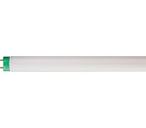 Philips LightingLAMP TRIPHOSPHOR ALTO 36W 4000DEG.