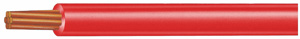PirelliCABLE BUILDING WIRE 16MM RED