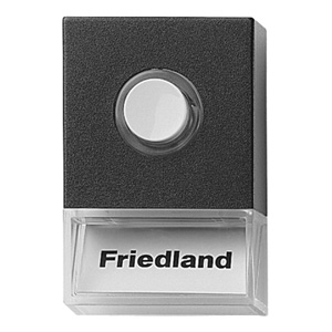 Friedland PUSH ILLUMINATED FRIEDLAND PUSHLITE