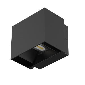 Sunny LED WALL LIGHT 10W 3K IP67