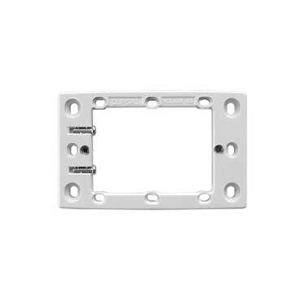 Clipsal MOUNTING SPACER