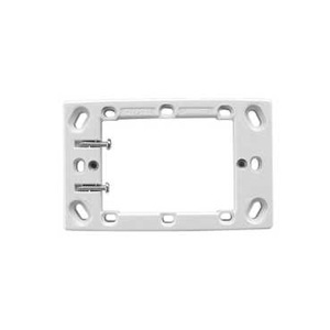 ClipsalMOUNTING SPACER - WHITE