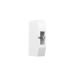 Clipsal ENCLOSURE MOULDED 1 MODULE S/MOUNT WHITE