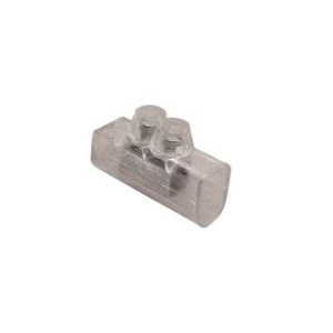 Clipsal CONNECTOR INSULATED 2 SCREW