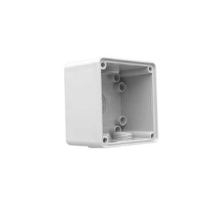 Clipsal ENCLOSURE MOUNTING 1 GANG