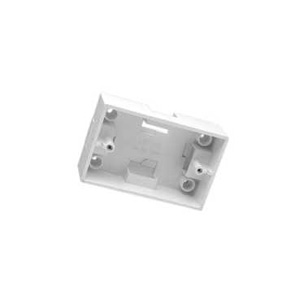 Clipsal STD PATTERN MOUNT BLOCK