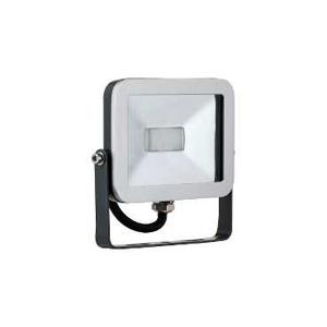 ClipsalFLOODLIGHT LED 10W 4000K SLIM