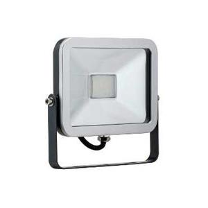 ClipsalFLOODLIGHT LED 20W 4000K SLIM