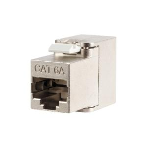 ClipsalCONNECTOR CAT6A FTP RJ45 KEYSTONE