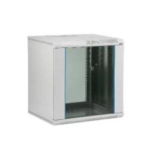 ClipsalWALL CABINET 12RU 600X500