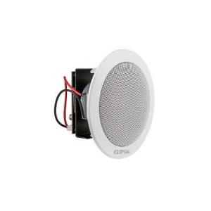 Clipsal SPEAKER BLUETOOTH 6.5INCH 15W RMS