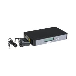 Clipsal DIGITAL MODULATOR HD 1 INPUT & IR