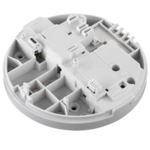 Clipsal RELAY BASE FOR 230V SURFACE SMOKE ALARM