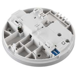Clipsal W/LESS BASE FOR 230V SURFACE SMOKE ALARM