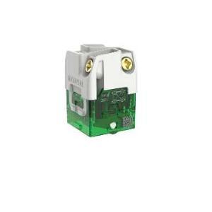 ClipsalMECH SWITCH INTERMEDIATE 10A 250V LED