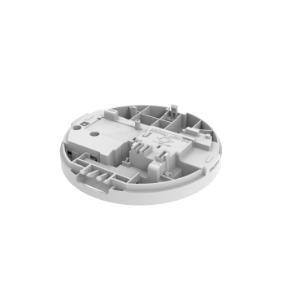 Clipsal W/LESS BASE FOR 230V SMOKE ALARM MK2