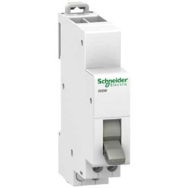 Schneider Electric ACTI9 ISSW