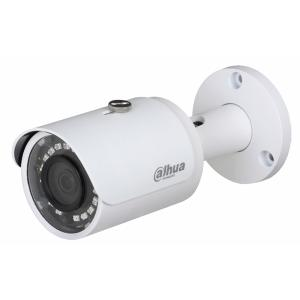 Seadan Security & ElectronicsIPC-HFW1431S 2.8M NW MINI IR BULLET CAME