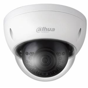 Seadan Security & ElectronicsIPC-HDBW1431E-0280 DOME CAMERA 4MP