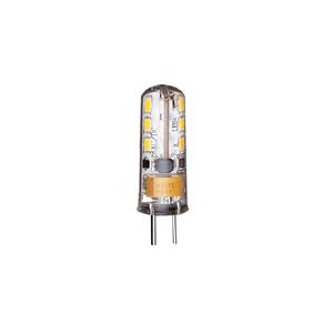 Sunny Australia Lighting (SAL)LAMP LED 1.5W G4 3000K