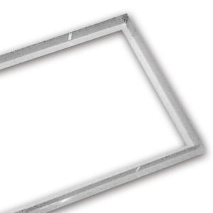 Sunny Australia Lighting (SAL) PLASTER FRAME CUT OUT 305X605MM