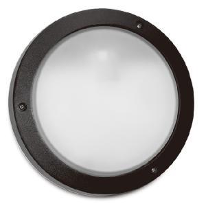Sunny Australia Lighting (SAL)M-SERIES OUTDOOR LIGHT E27 IP54 BLACK